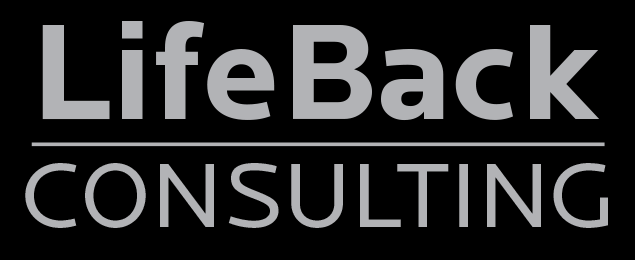 Life Back Consulting